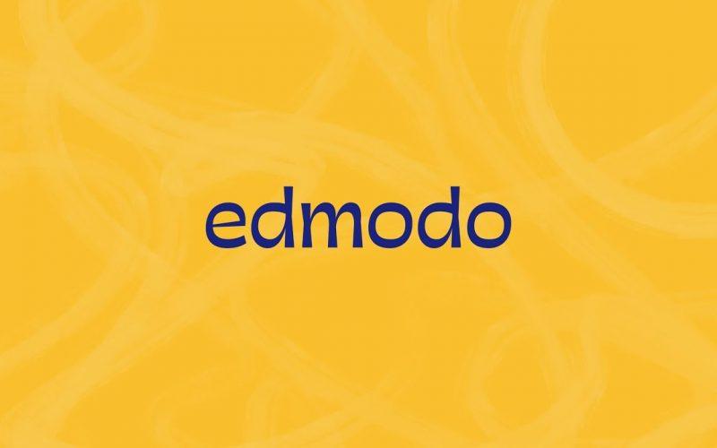 خطوات الاستعلام عن أكواد الطلاب 2021 عبر منصة أدمودو التعليمية