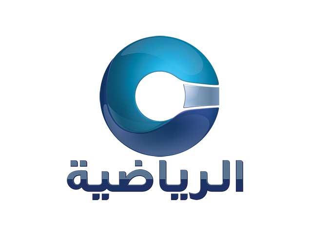ثبت الآن تردد قناة عمان الرياضية Oman sport لمتابعة مباريات كرة القدم بجودة ممتازة HD