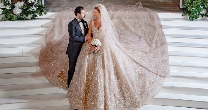 تفسير حلم زواج المتزوجة من شخص تعرفه أو من شخص غريب أو من زوجها زيادة