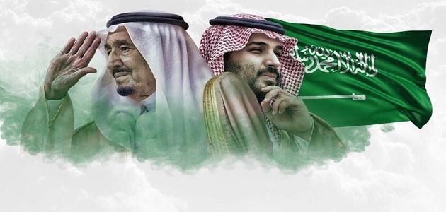 أفضل ما قاله الشعراء عن المملكة العربية السعودية ستلمس قلبك زيادة