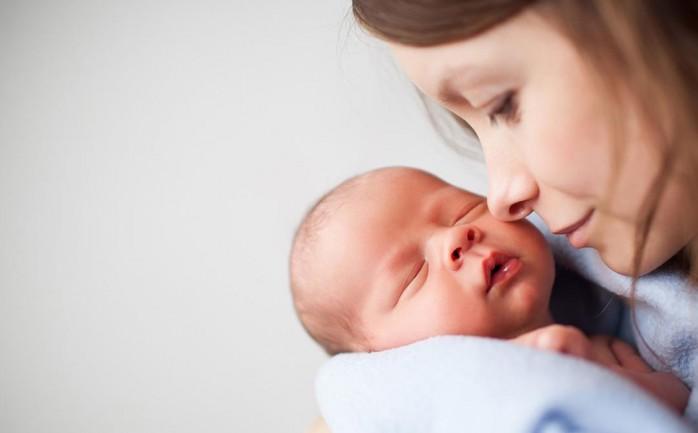 حلمت أني أنجبت ولد تفسير ابن سيرين للفتاة العزباء والحامل والمتزوجة زيادة