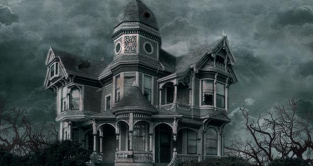 تفسير حلم البيت المسكون لابن سيرين وحلم دخول مكان مهجور زيادة