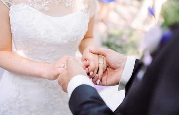 تفسير حلم زوجي تزوج علي وانا ابكي زيادة