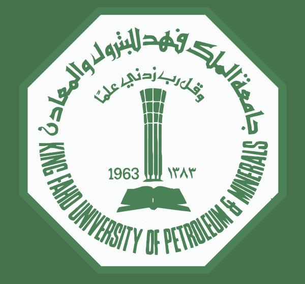 تعرف على كافة تخصصات جامعة الملك فهد للبترول والمعادن زيادة