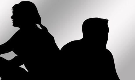 تفسير ذكر الرجل للعزباء و المرأة المتزوجة والحامل زيادة