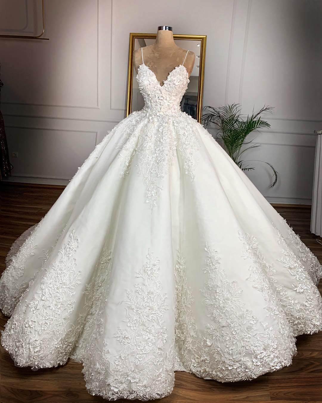 مستقبل بالخط العريض نباتي تفسير لبس فستان الزفاف للحامل Outofstepwineco Com