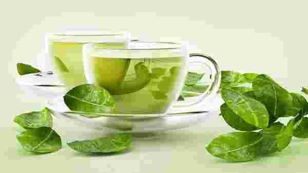 حالات يحذر عليها تناول الشاي الأخضر