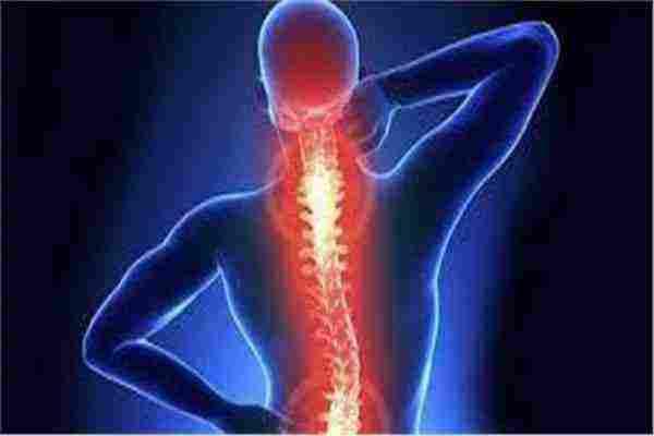 اعراض التهاب أعصاب الرأس والرقبة زيادة