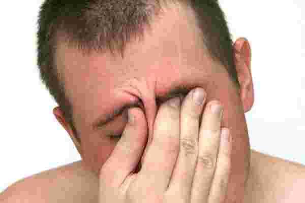 نصائح للوقاية من التعرض لألم الأذن