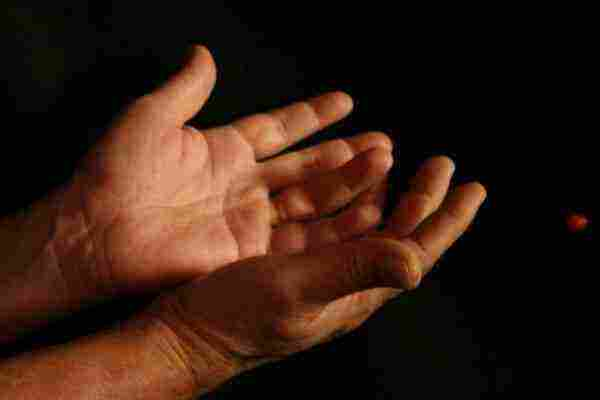 اعراض انسداد الشرايين في اليد وكيفية تشخيصها والوقاية منها زيادة