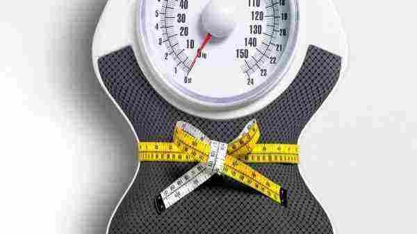 أسرار إنقاص الوزن الصحيحة