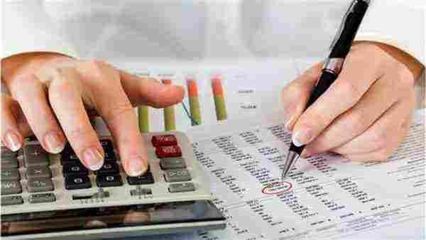 أنواع الأنشطة في السجل التجاري والأوراق المطلوبة وشروط استخراجها زيادة