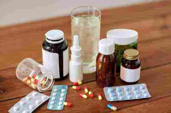 افضل دواء للزكام في الصيدلية وطبيعيا وكيفية الوقاية منه زيادة
