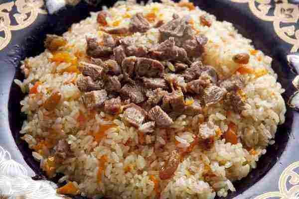 الدليل الشامل لرؤية الأرز 12