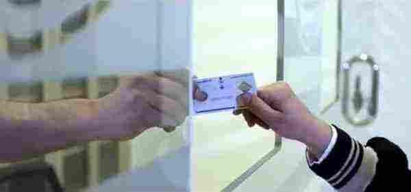 الأوراق المطلوبة لتجديد رخصة القيادة والإجراءات المطلوبة وكيفية