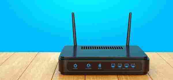 راوتر Stc تغيير الرقم السري من جميع الشبكات زيادة