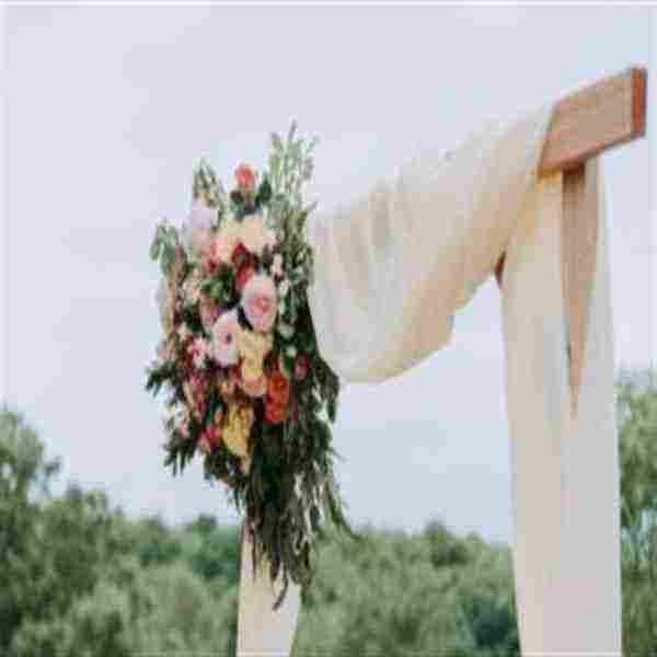 تفسير حلم التجهيز للزواج للعزباء والاستعداد له للرجل والمتزوج والاعزب زيادة