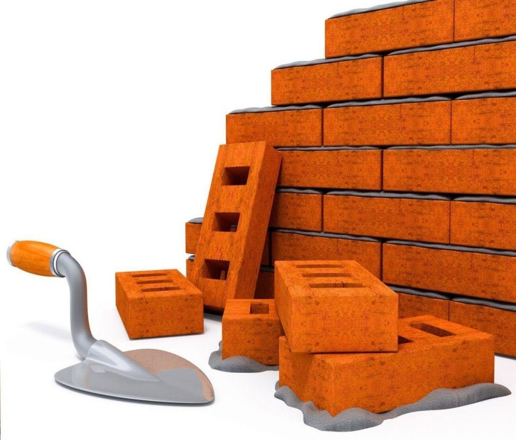 Инновационные строительные материалы картинки