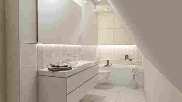 تفسير حلم دخول الحمام والخروج منه مع شخص معروف أو غريب زيادة