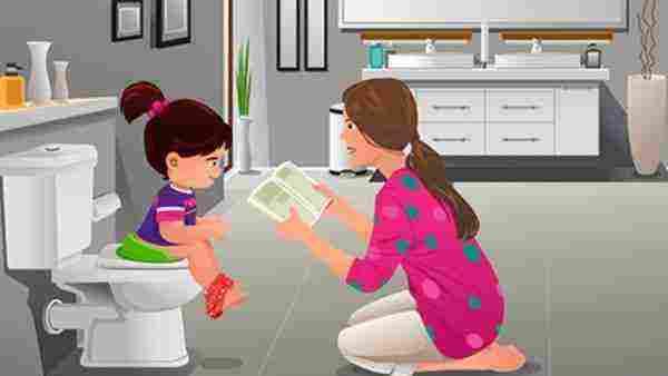 تفسير حلم دخول الحمام مع شخص رجل أو عزباء أو زيادة