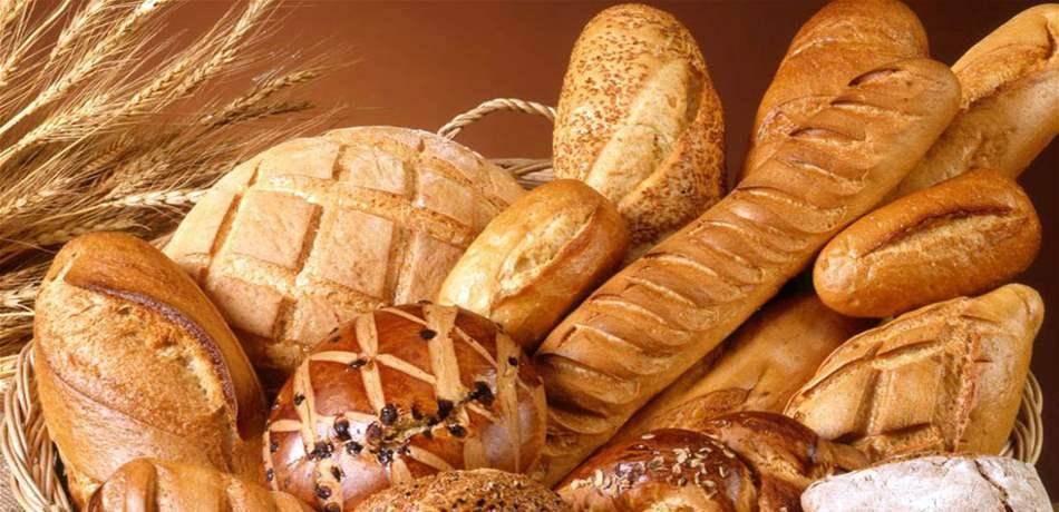 تفسير رؤية الخبز في المنام الطازج والساخن وشراء الخبز من الخباز