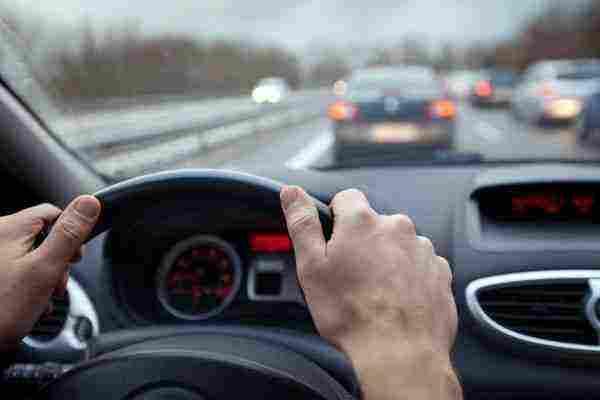 غرامة تأخير تجديد رخصة القيادة في السعودية زيادة