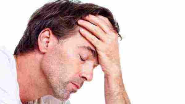 علاج هواء الراس في الطب النبوي ونصائح لتخفيف الصداع زيادة