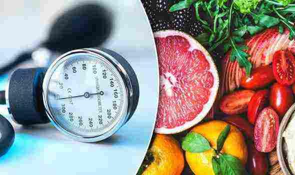 ما سبب ارتفاع ضغط الدم