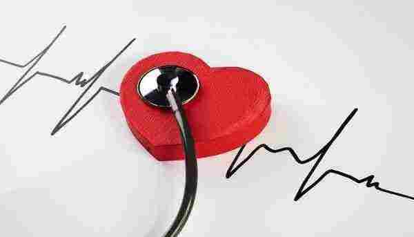 أسباب الم القلب عند الزعل ومدى خطورته وكيفية علاجه زيادة