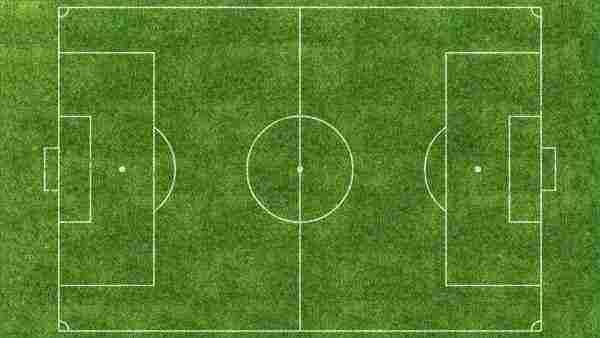 كتيب أيهما وصف كم يبلغ طول الملعب Sjvbca Org