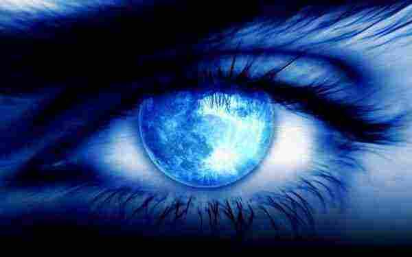تفسير حلم رؤية العين البيضاء في المنام وهل هي بشرى جيدة أم سيئة زيادة