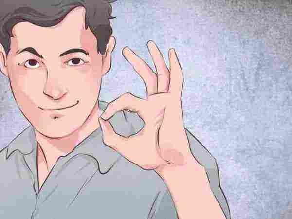 كيفية القذف خارج الرحم ؟
