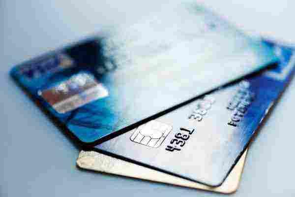 كيف أعرف رقم بطاقة الصراف الالي الأهلي زيادة
