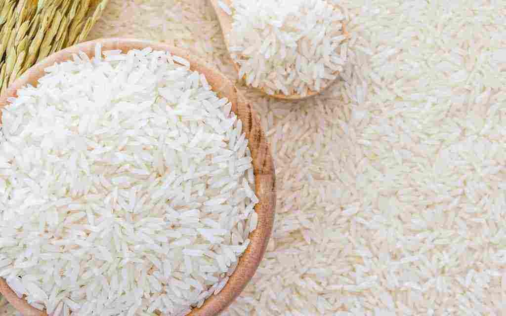 أكل الأرز في المنام للعزباء والمتزوجة والحامل والرجل والشاب الأعزب زيادة