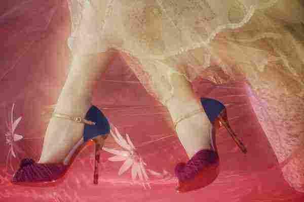Clunky من هناك الرياضيات تفسير لبس حذاء سوارية في المنام Cazeres Arthurimmo Com
