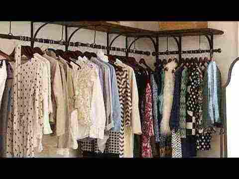 هيك جرار زراعى كبد تفسير حلم التسوق وشراء الملابس للعزباء Analogdevelopment Com