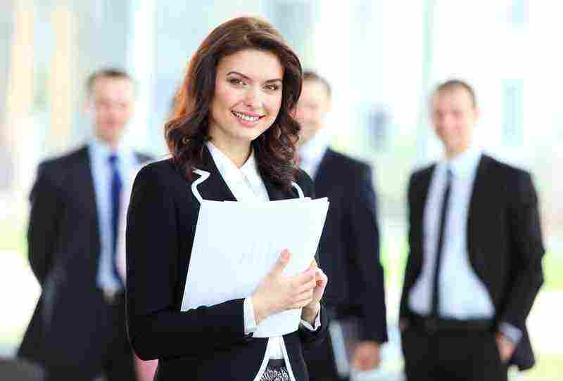بعض المهارات الشخصية في السيرة الذاتية والمهارات المكتسبة