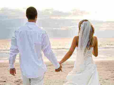 تفسير حلم الزواج لابن سيرين والنابلسي ومعنى الحلم بالخيانة الزوجية زيادة
