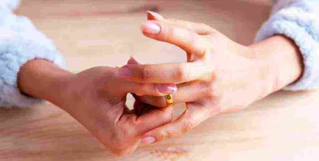 تفسير حلم الطلاق للمتزوجة والزواج من أخر زيادة