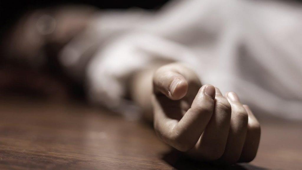 تفسير حلم الموت لابن سيرين وموت الحي والبكاء عليه ورمز الموت في الحلم زيادة