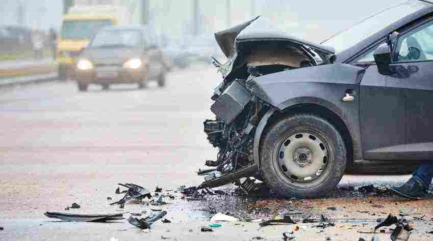 تفسير حلم حادث سيارة لصديق وفق آراء المفسرين وعلماء النفس زيادة