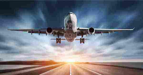 تفسير رؤية الطائرة في المنام نجاح عند ابن سيرين ورغبة في التحرر عند فرويد زيادة