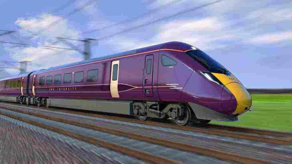 تفسير حلم ركوب القطار والنزول منه والفرق بين الرؤيا والحلم زيادة