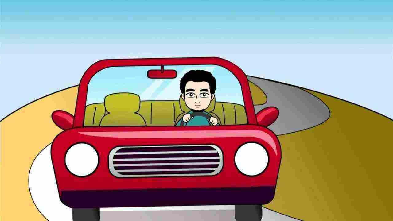 تفسير ركوب السيارة في المنام للعزباء والمتزوجة زيادة