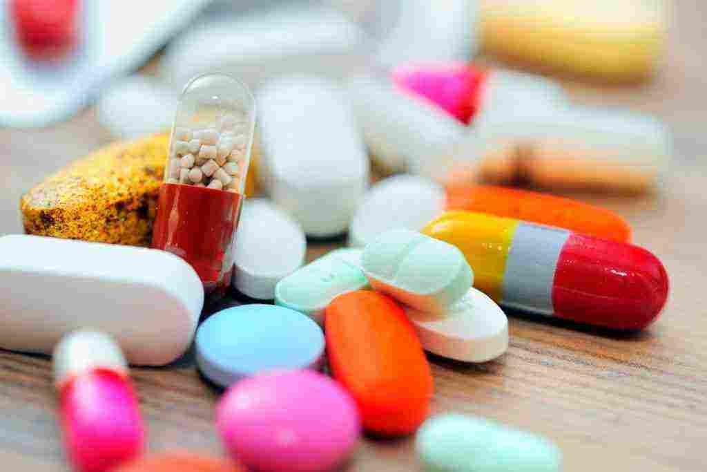 أسماء أدوية تنشيط المبايض وفوائدها وأضرارها وأعراض ضعف التبويض وأسبابه زيادة