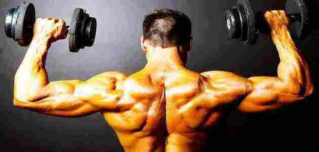 أفضل وقت لممارسة الرياضة في رمضان لخسارة أو زيادة الوزن زيادة