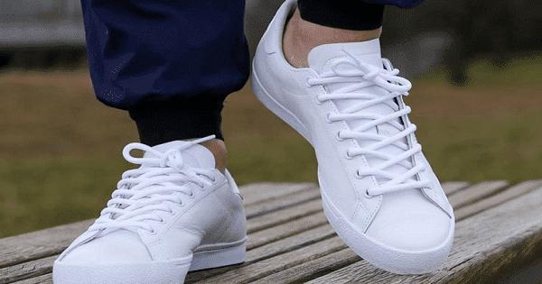 الحذاء الرياضي في المنام لابن سيرين – زيادة