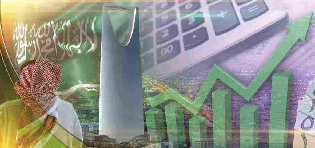 عالم العمل في المملكة العربية السعودية زيادة