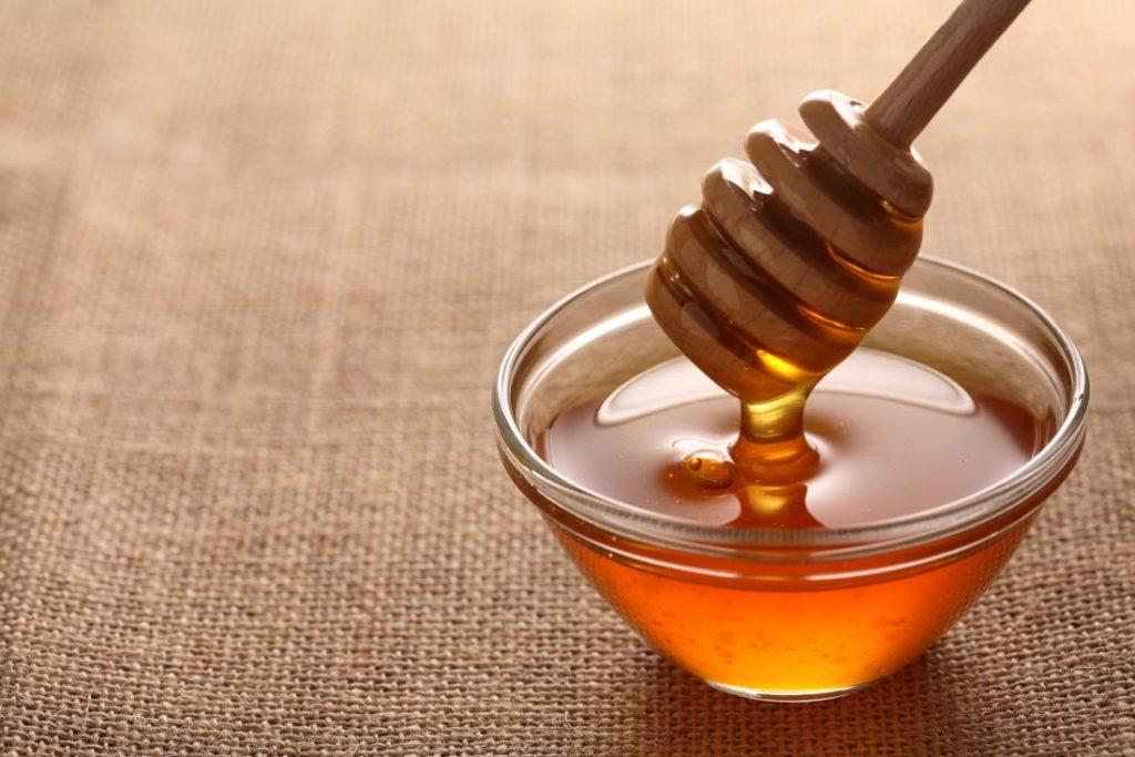 تفسير حلم العسل للمتزوجه