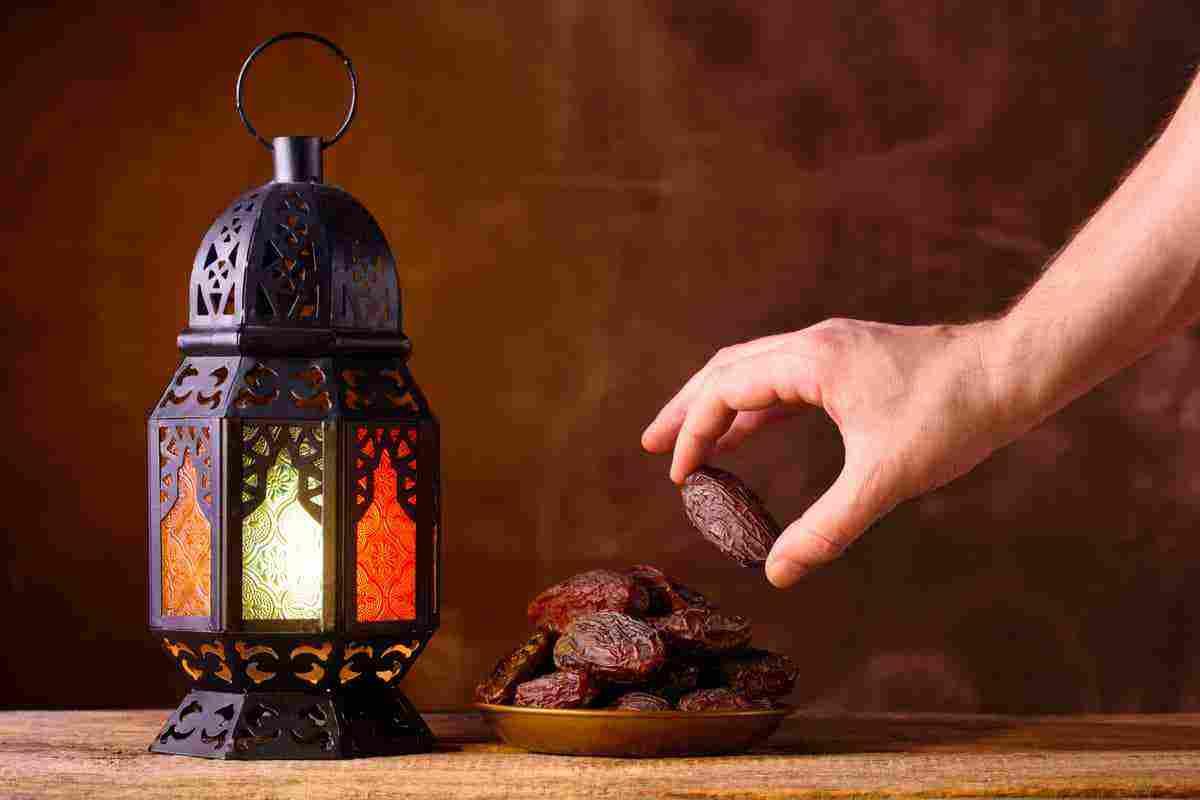 حكم من أفطر في رمضان بدون عذر وما هي الأعذار في الإسلام بخصوص إفطار رمضان زيادة